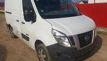 Brat stanga fata Renault Master 2013 bus 2.3 dci