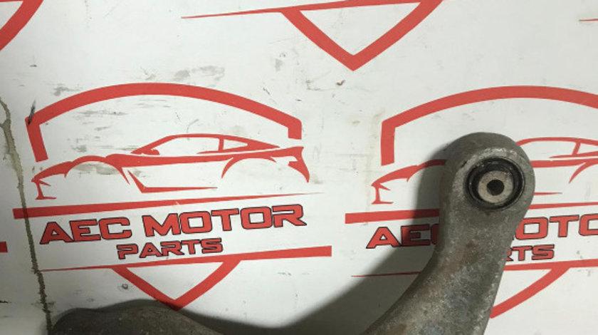 Brat stanga Spate 8K0505323F Audi A4 B8 (8K) 2.0tdi
