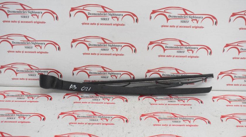Brat stergator Audi A3 8P 2009 621