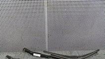 BRAT STERGATOR AUDI A8 A8 - (2010 None)