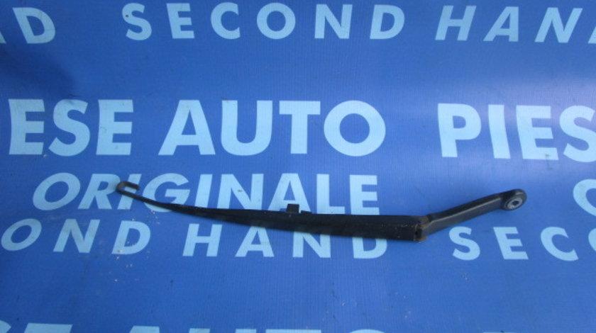 Brat stergator BMW E46 ; 7003932;volan dreapta