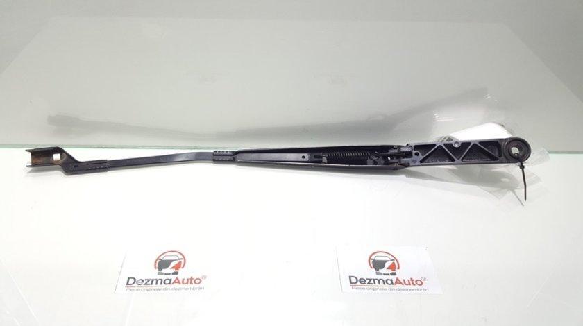 Brat stergator dreapta GM13289889, Opel Astra J (id:340098)