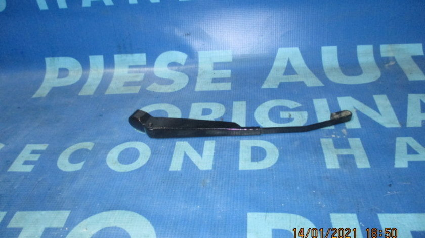 Brat stergator Ford Focus;  XS41A1706AA (hayon)
