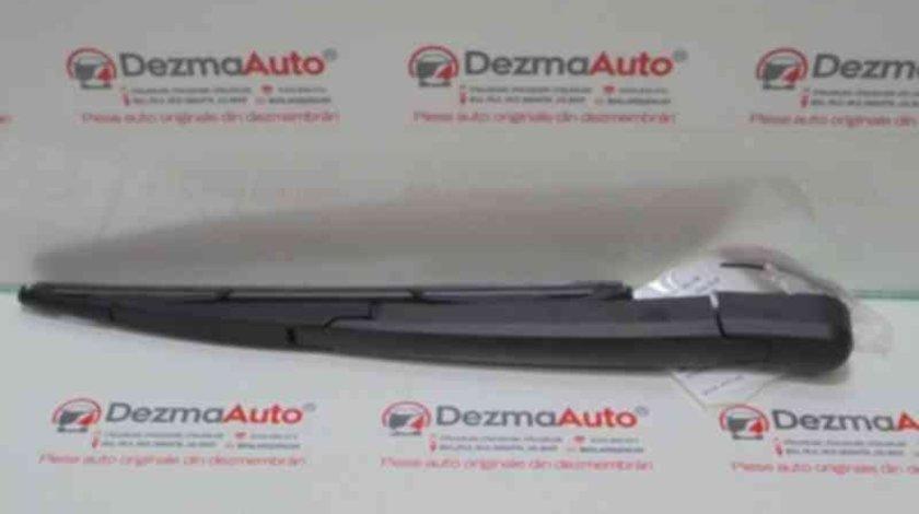 Brat stergator haion GM13256918, Opel Astra J combi (id:300165)
