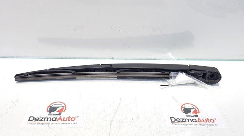 Brat stergator haion, Opel Astra J, cod GM13256918 (id:361276)