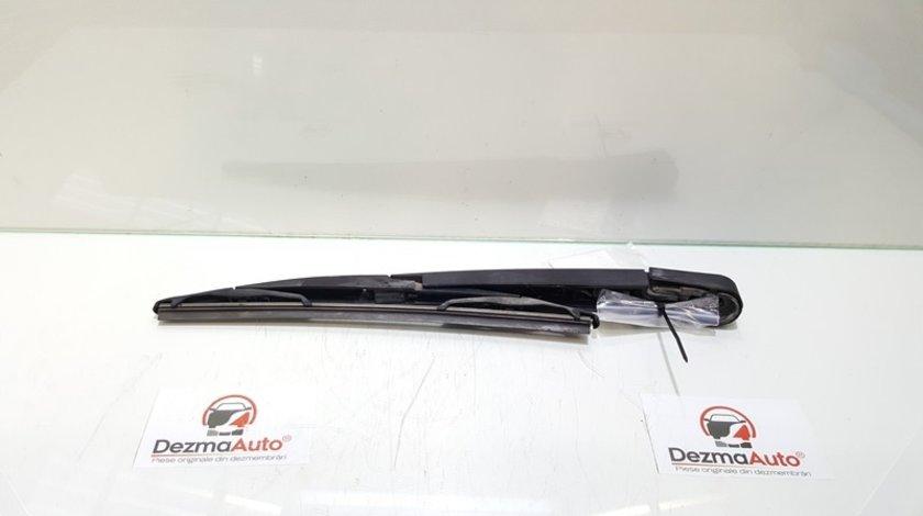 Brat stergator haion, Opel Astra J combi (id:353252) din dezmembrari