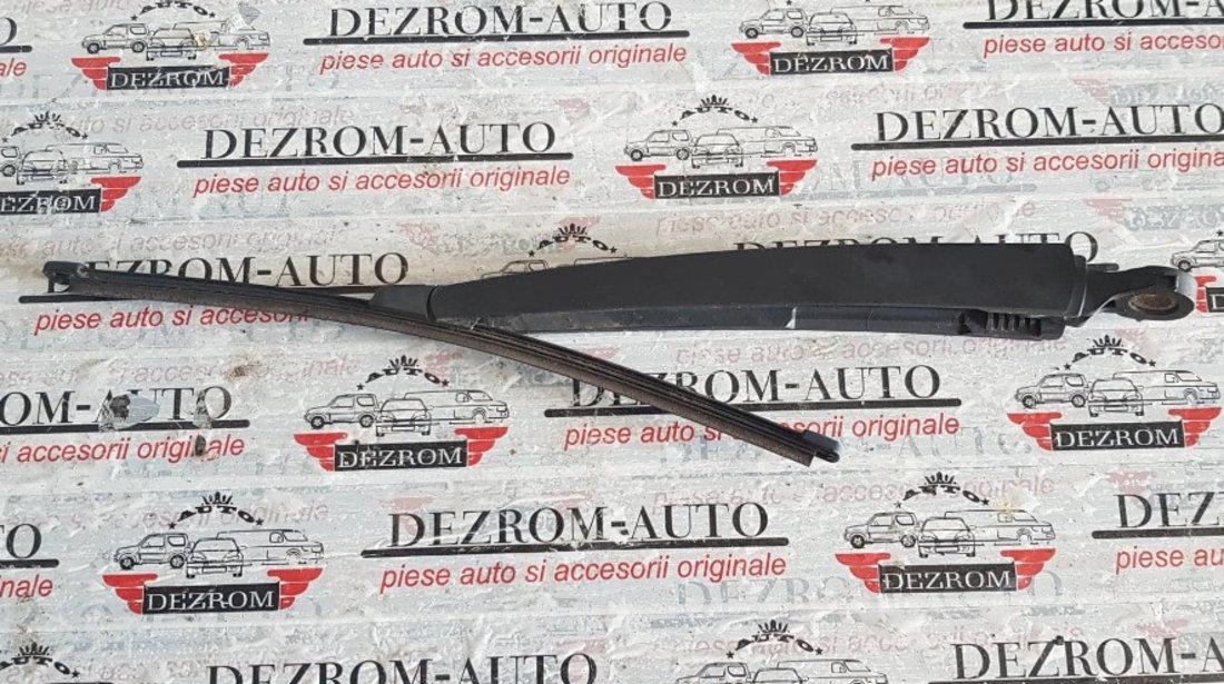 Brat stergator luneta Seat Leon II 1P cod 606955707B