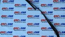 Brat stergator parbriz dreapta Audi A3 8V cod: 8V1...
