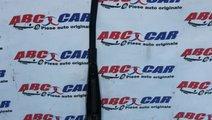 Brat stergator parbriz dreapta Ford Focus 3 cod: B...