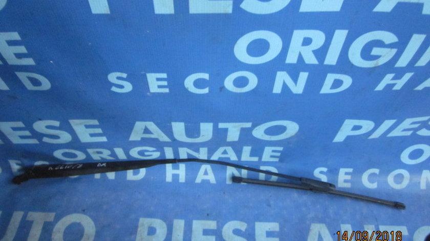 Brat stergator Renault Clio ; 80014407 // 80014417