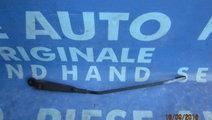 Brat stergator Renault Kangoo; 8200158098 // 82001...