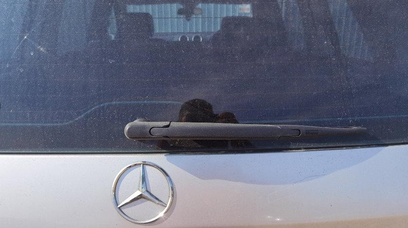 Brat stergator spate Mercedes GL X164