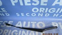 Brat stergator VW Passat B6 ;  3C2955409B // 3C295...