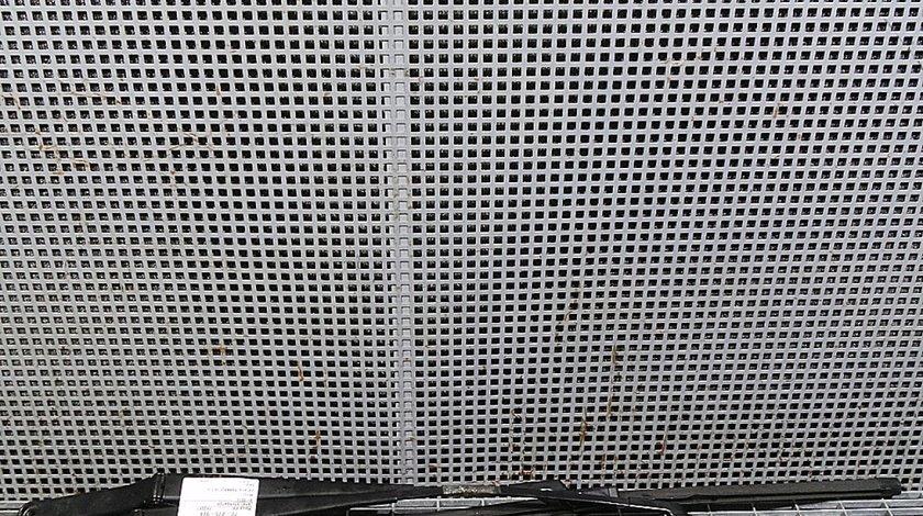 BRAT STERGATOR VW PASSAT PASSAT - (2014 None)
