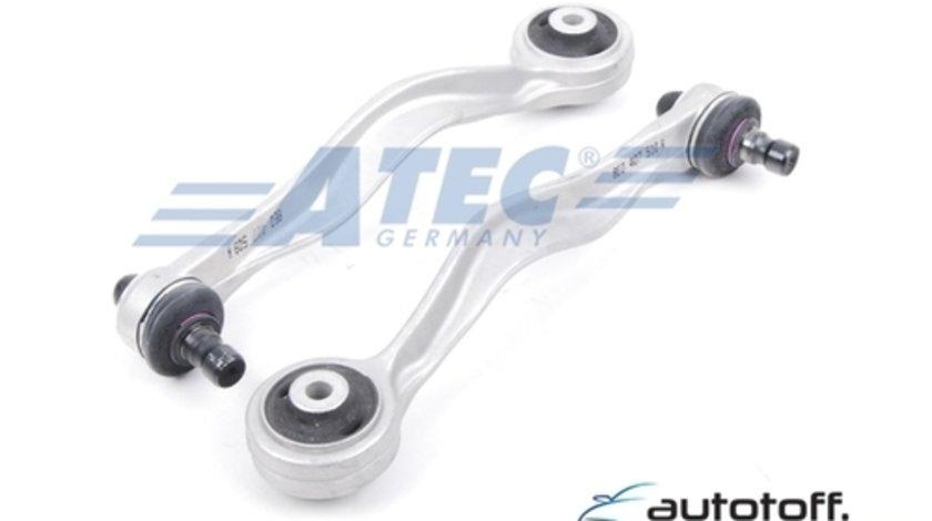 Brat superior curbat stanga/dreapta Audi, Skoda, VW