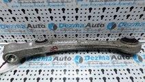 Brat suspensie dreapta fata Audi A4 Allroad (8KH, ...