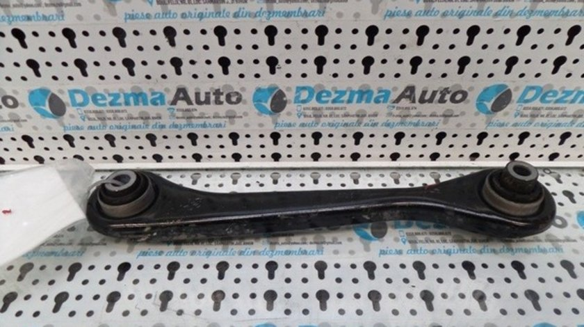 Brat suspensie fuzeta dreapta spate 1K0501530C, Audi Q3, 2.0tdi