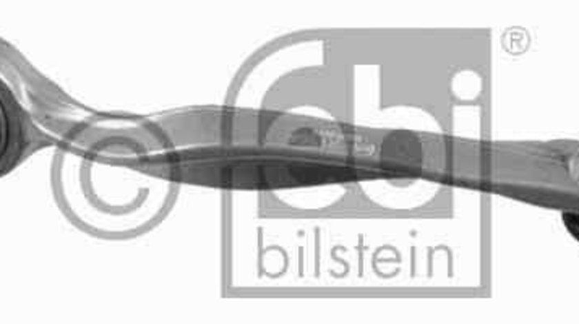 Brat suspensie roata AUDI A4 8E2 B6 FEBI BILSTEIN 21906