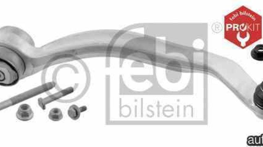 Brat suspensie roata AUDI A4 Avant 8D5 B5 FEBI BILSTEIN 33365