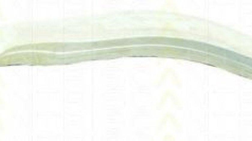 Brat, suspensie roata AUDI A4 Cabriolet (8H7, B6, 8HE, B7) (2002 - 2009) TRISCAN 8500 29528 piesa NOUA