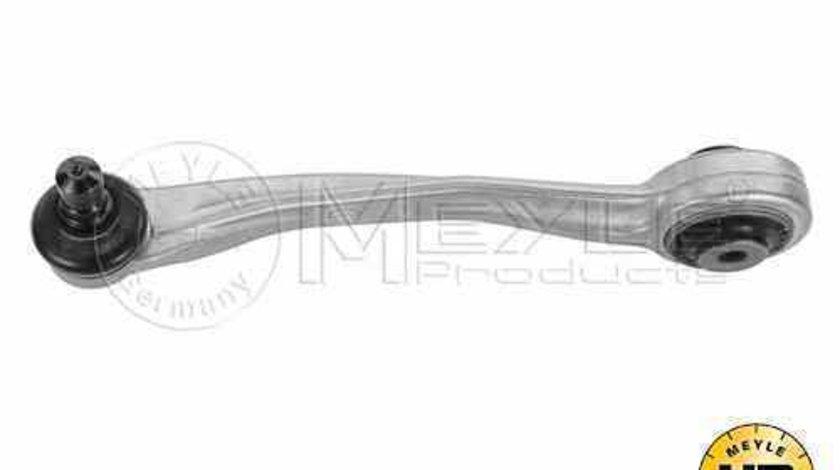 Brat, suspensie roata AUDI A5 (8T3) MEYLE 116 050 0166/HD