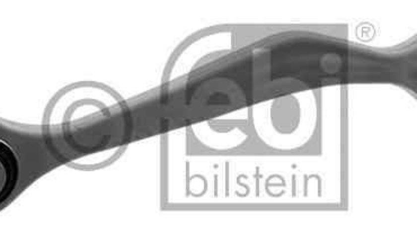 Brat, suspensie roata AUDI A8 (4H_) FEBI BILSTEIN 39081