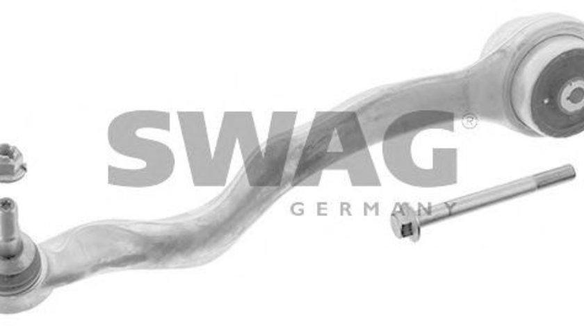 Brat suspensie roata BMW Seria 3 (F30, F31) SWAG 20945091