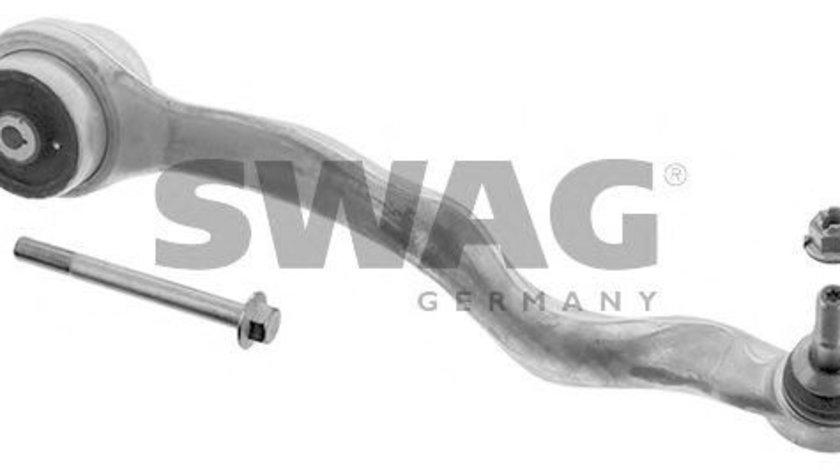 Brat suspensie roata BMW Seria 3 (F30, F31) SWAG 20945092