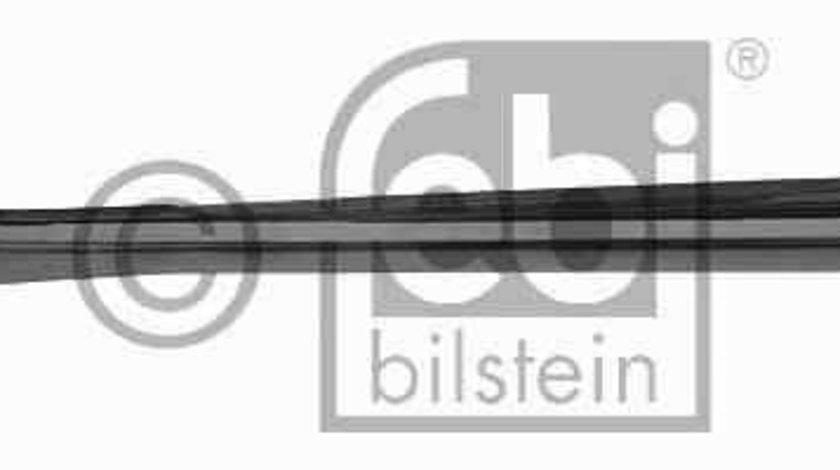 Brat suspensie roata BMW X3 E83 FEBI BILSTEIN 18143