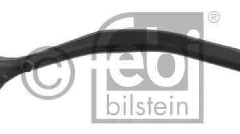 Brat, suspensie roata BMW X3 (E83) FEBI BILSTEIN 27213