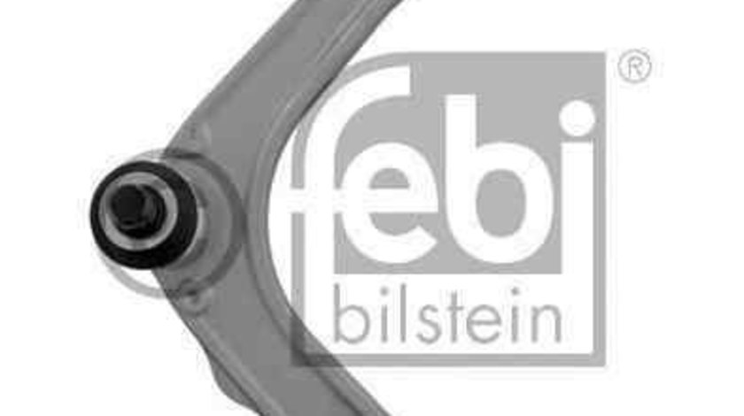 Brat, suspensie roata BMW X5 (E70) FEBI BILSTEIN 36334