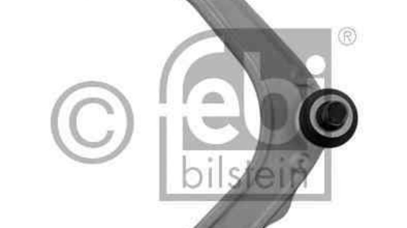 Brat, suspensie roata BMW X5 (E70) FEBI BILSTEIN 36335
