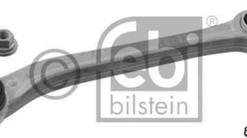 Brat, suspensie roata BMW X5 (E70) FEBI BILSTEIN 37443