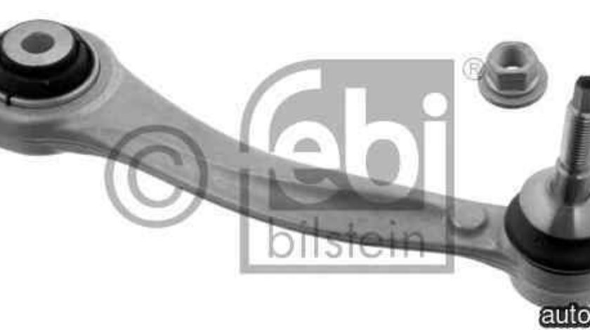 Brat, suspensie roata BMW X5 (E70) FEBI BILSTEIN 37452