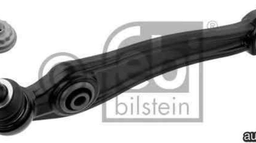 Brat, suspensie roata BMW X5 (E70) FEBI BILSTEIN 36328