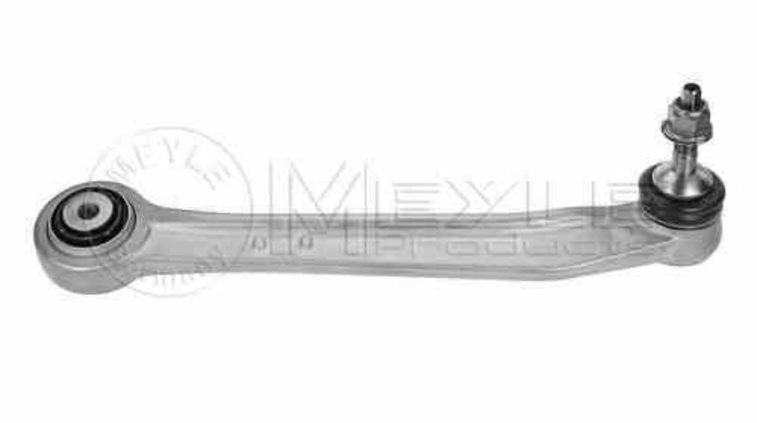 Brat suspensie roata BMW X6 E71 E72 MEYLE 316 050 0041