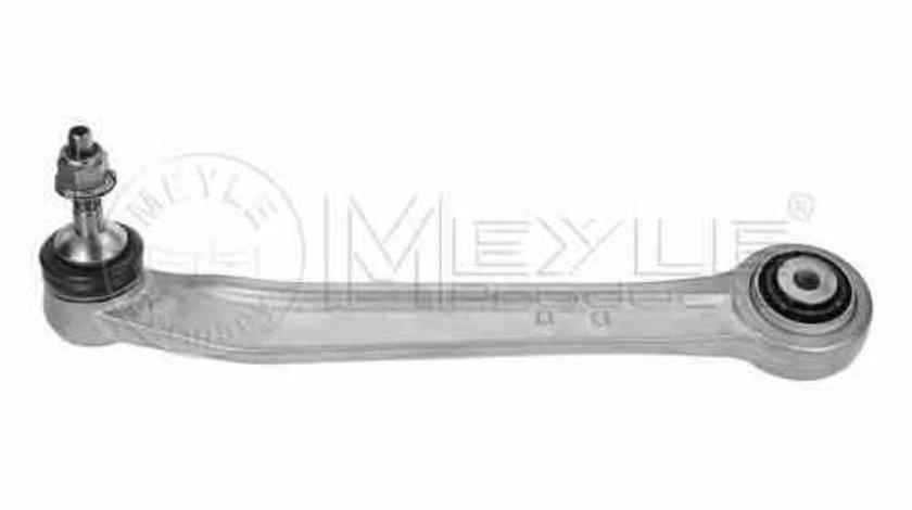 Brat suspensie roata BMW X6 E71 E72 MEYLE 316 050 0042