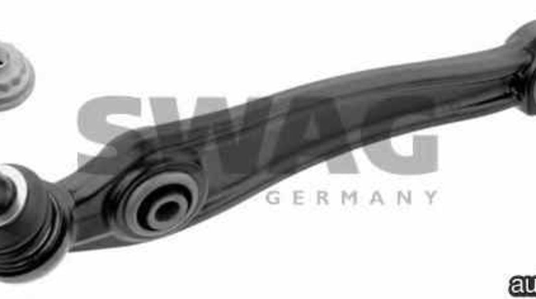 Brat suspensie roata BMW X6 E71 E72 SWAG 20 93 6328