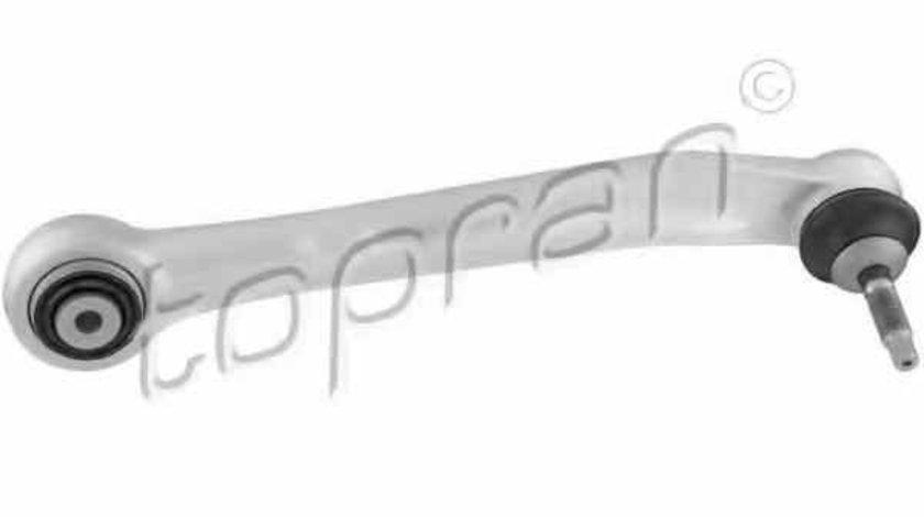 Brat suspensie roata BMW X6 E71 E72 TOPRAN 502 174