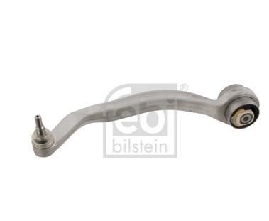 Brat suspensie roata FEBI BILSTEIN 21196 Volkswagen / Audi / Skoda / Seat ( LICHIDARE DE STOC)
