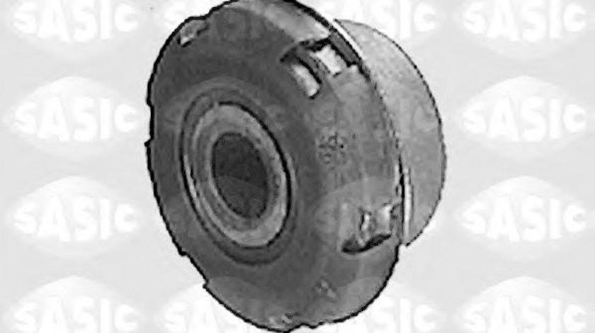 Brat, suspensie roata PEUGEOT 607 (9D, 9U) (2000 - 2016) SASIC 5233433 piesa NOUA