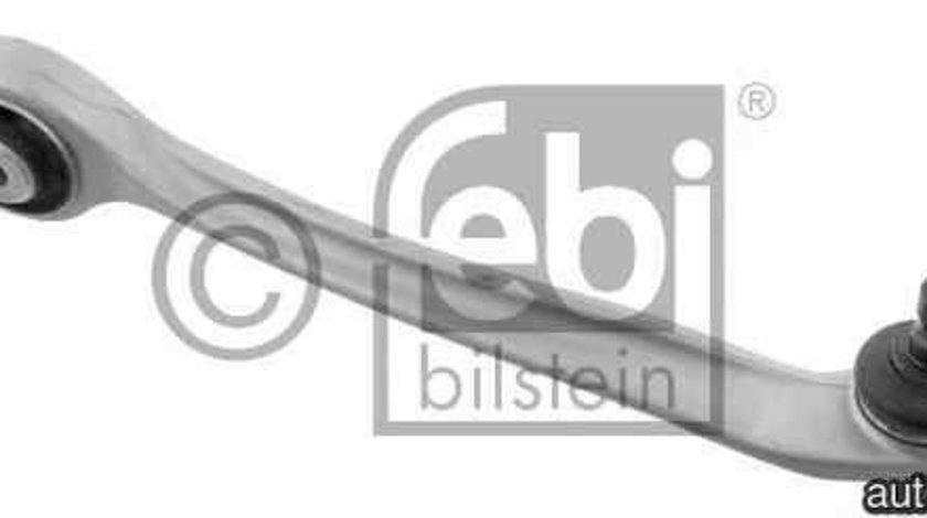 Brat, suspensie roata SEAT EXEO ST (3R5) FEBI BILSTEIN 32319