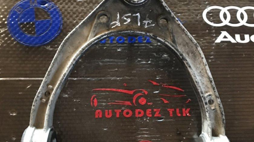 Brat suspensie roata stanga fata VW Touareg 7L 2005