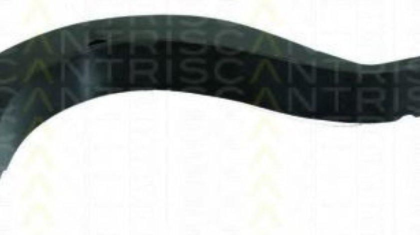 Brat, suspensie roata VW PASSAT CC (357) (2008 - 2012) TRISCAN 8500 295011 piesa NOUA