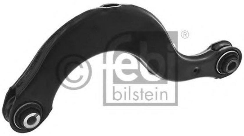 Brat, suspensie roata VW PASSAT CC (357) (2008 - 2012) FEBI BILSTEIN 32453 piesa NOUA