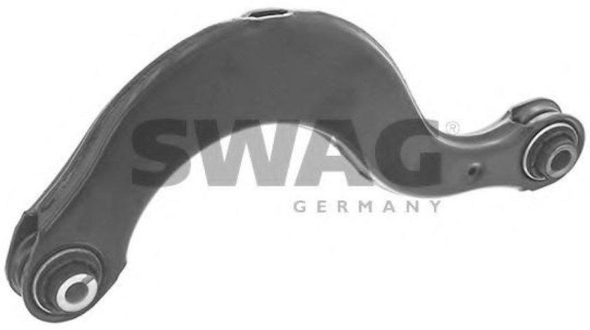 Brat, suspensie roata VW PASSAT CC (357) (2008 - 2012) SWAG 30 93 2453 piesa NOUA