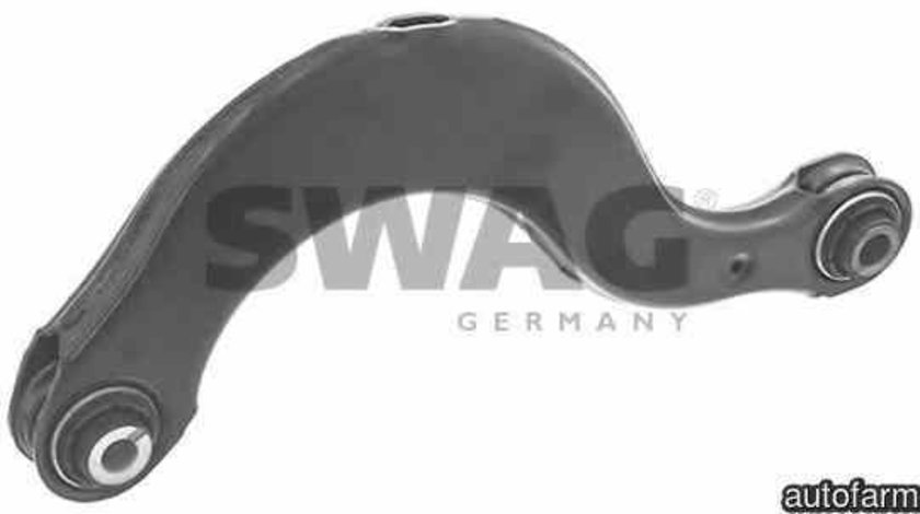Brat suspensie roata VW TIGUAN 5N SWAG 30 93 2453