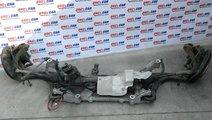 Brat trapez dreapta fata Audi A3 8V 2012-2020 1.4 ...