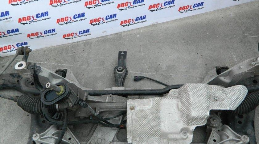 Brat trapez stanga fata Audi A3 8V 2012-prezent 1.4 TFSI Cod: 5Q0407151J