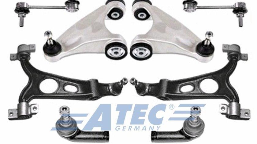Brate Alfa Romeo GT - kit 10 piese import Germania